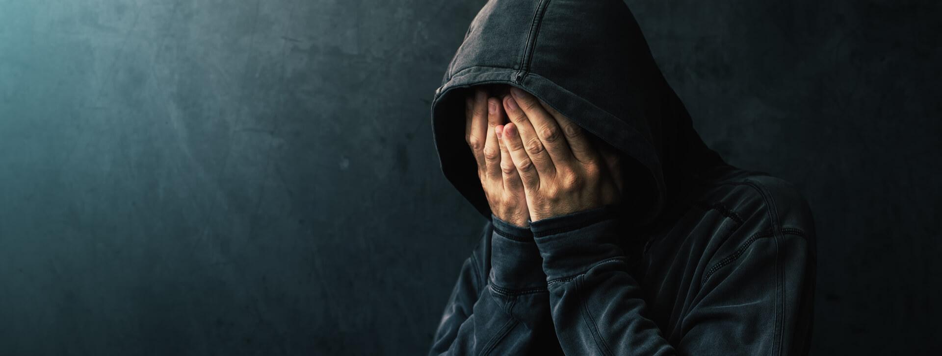 Struggle of Addicts on Drugs - Együtt van kiút a függőségből